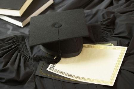 College Credit