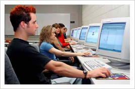 Online Healthcare Classes