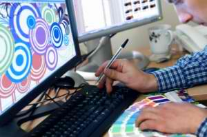 Online Design Classes