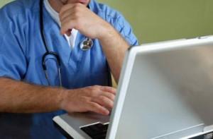 Online Nursing Classes