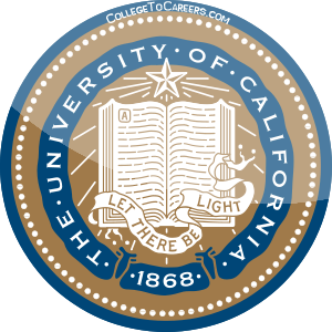 2012 UC Application
