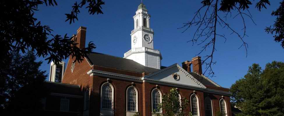 Eastern Kentucky University Scholarships