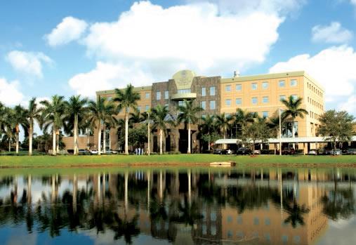 Nova Southern University Scholarships