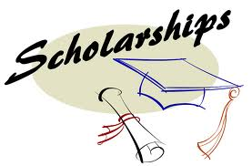 Find Free Scholarships and Grants