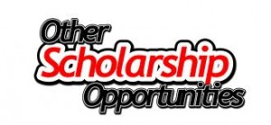 College Scholarships