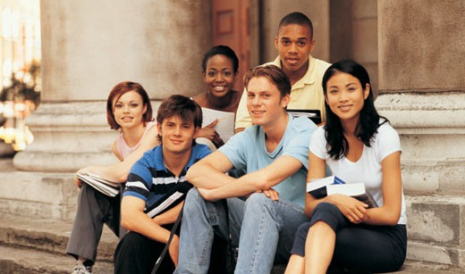 High School Students Summer Program