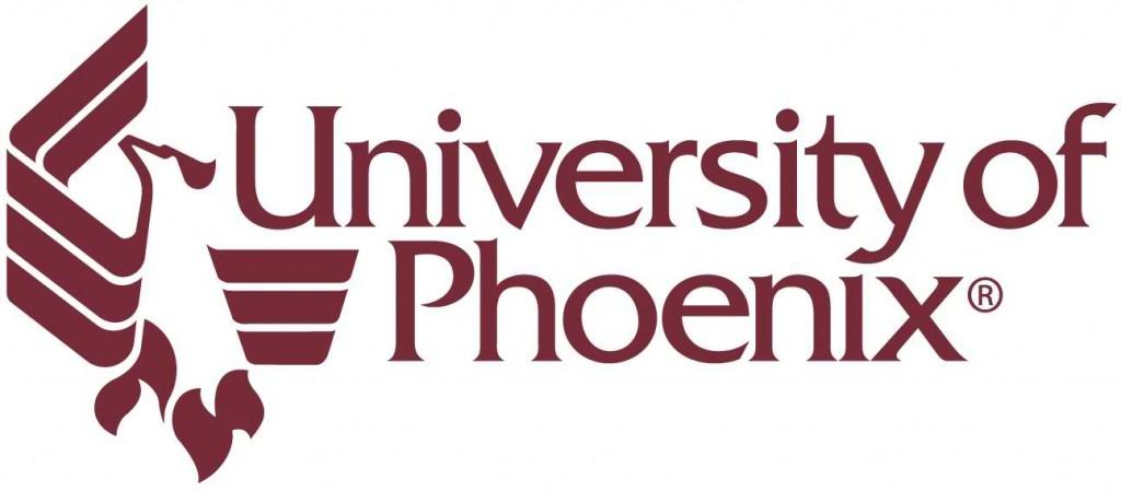 ... Prints: University of Phoenix Stadium Cardinals ($185 List Price
