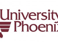 UOP Logo