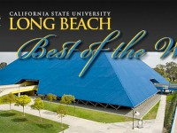 CSULB - Admission Requirements