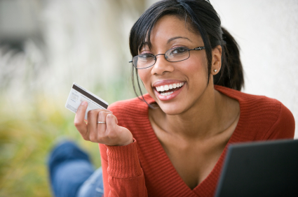 Credit Card Limits for students